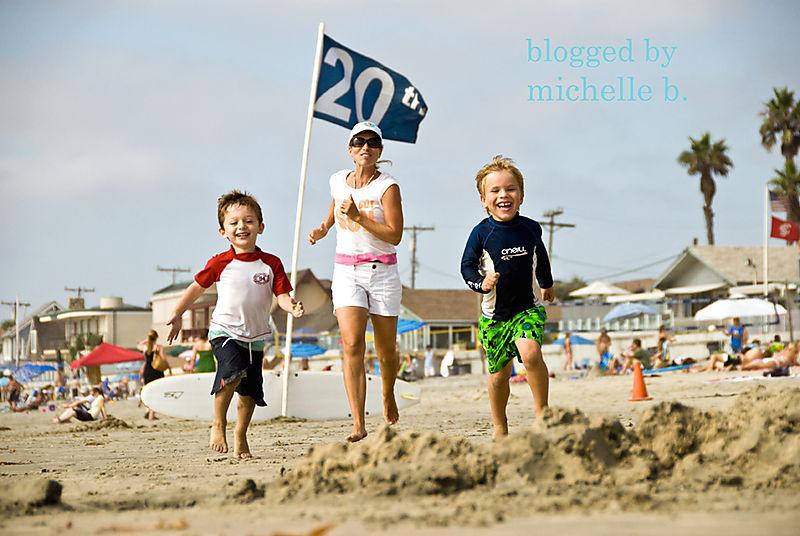 Beach 2008-0210blog