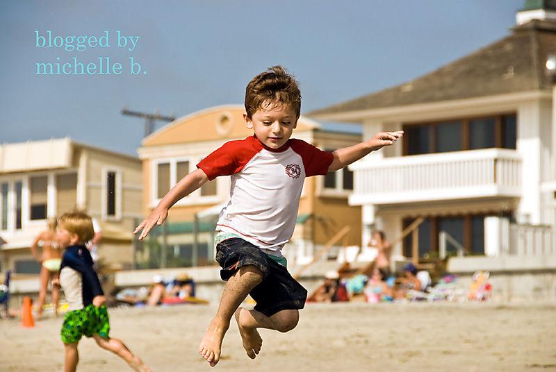 Beach 2008-0191blog