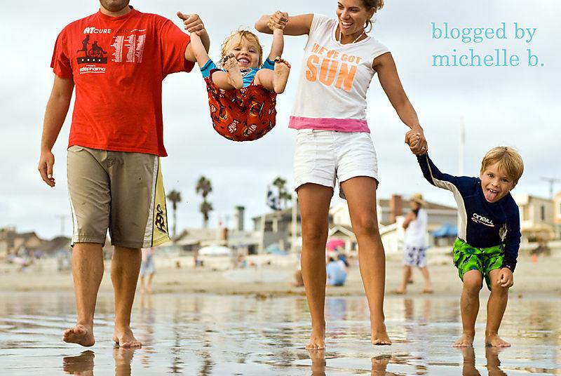 Beach 2008-0026blog