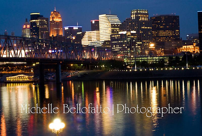 Cincinnati-0315blog
