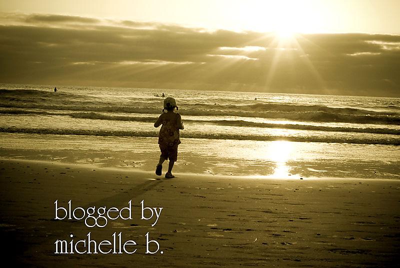 MyBirthday-0437blog