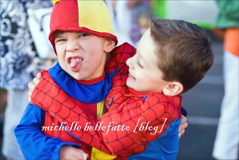 Halloween2008-0033blog