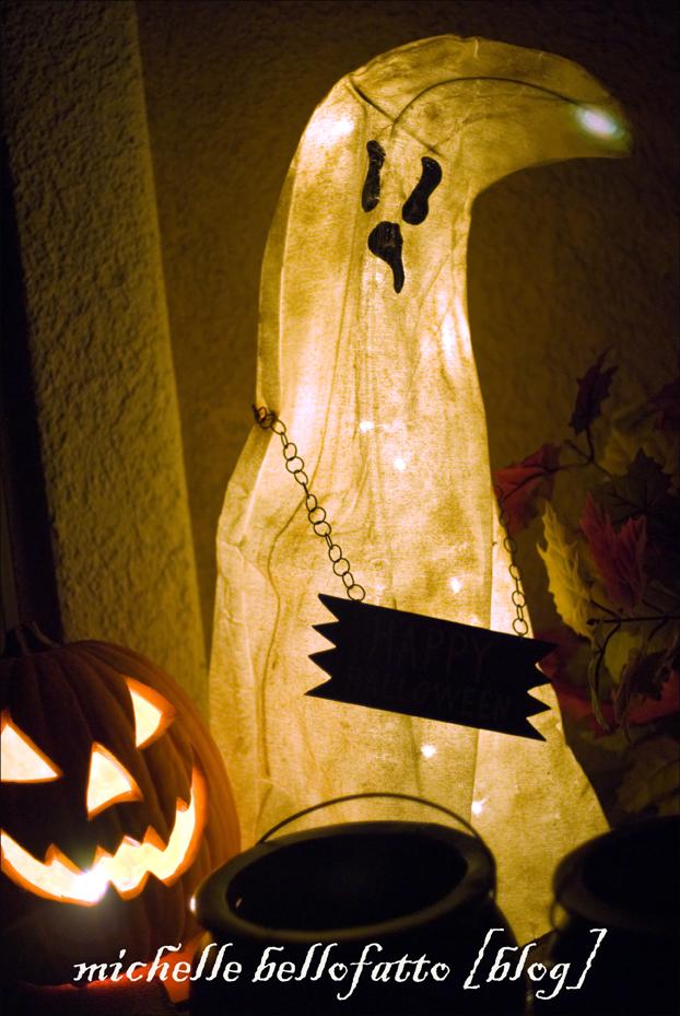Halloween2008-0089blog