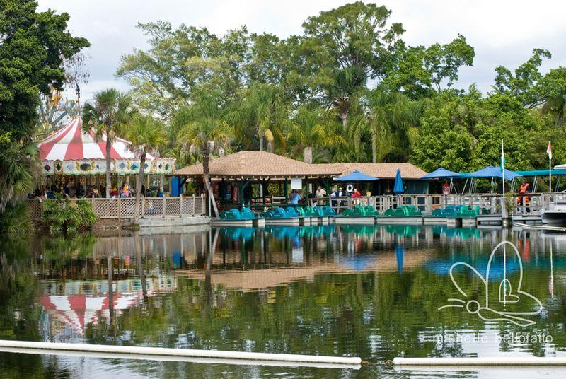 Florida-48blog
