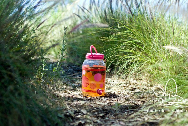 Camping2009-110blog