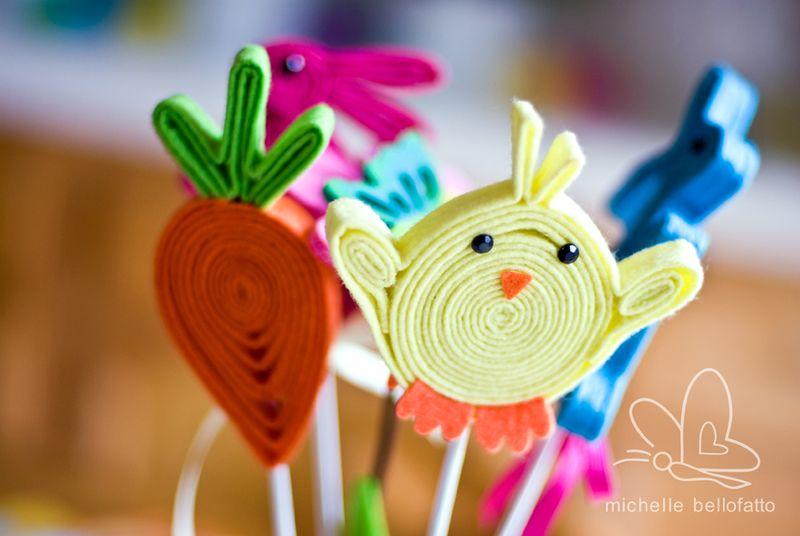 Easter2009-0071blog