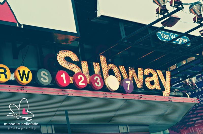Newyorksummer2010-839rlsblog