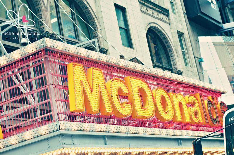 Newyorksummer2010-838rlblog