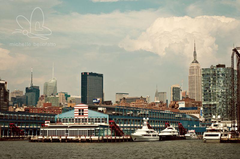 Newyorksummer2010-833svsblog