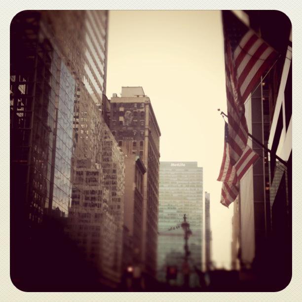 Photo(1)NYcityflag