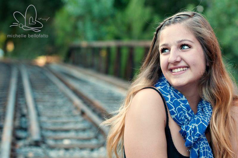 Lindsey-1-4blog2