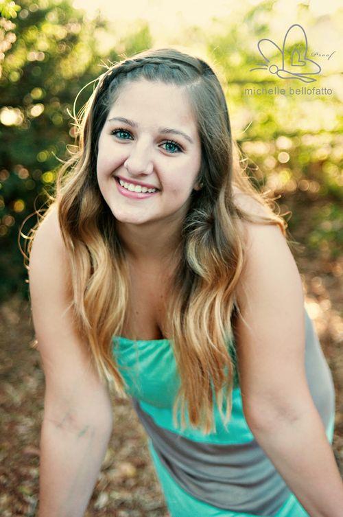 Lindsey-1-5blog2